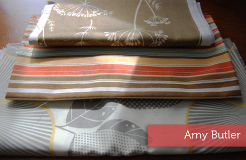 amy butler fabric giveaway