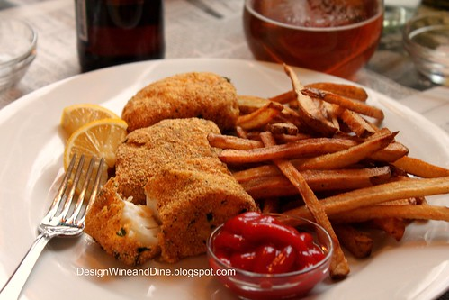 Fish N Chips 056