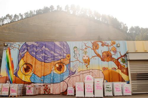 montana-colors-factory-murals-1