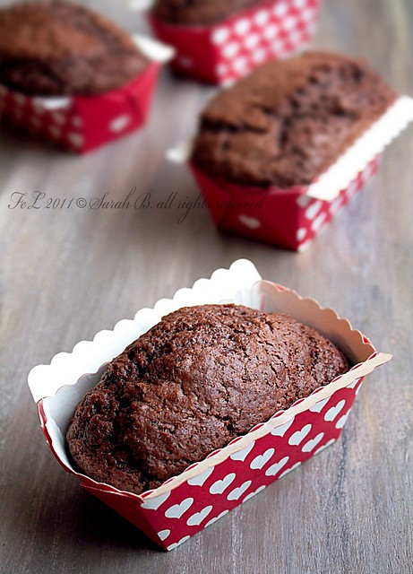 cioccocake 004editededited