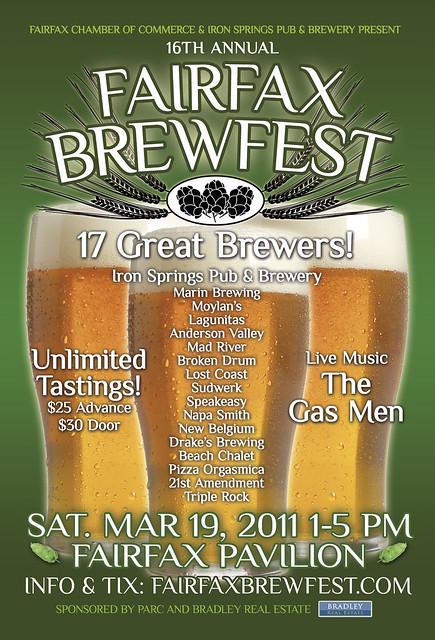 fairfax-brewfest-2011