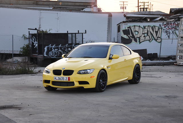 Les BMW du Net [Californian/German/British Look inside] - Page 15 5530099967_1f1b85f5e2_z