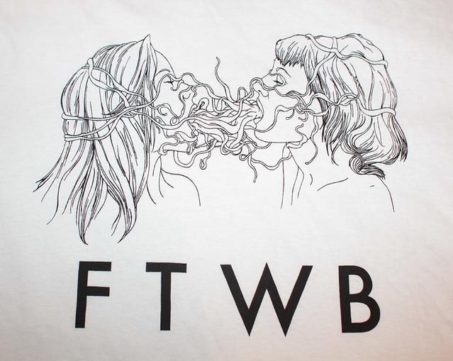FTWBT2