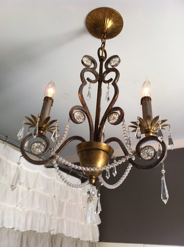 chandelier_after1