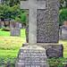 Mugatroyd Grave