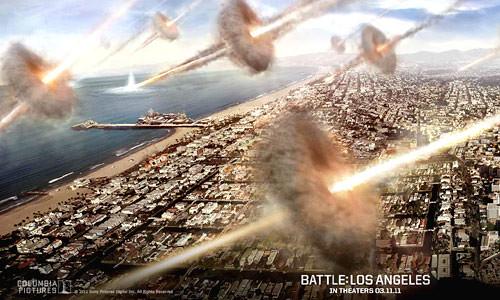 battle_la3
