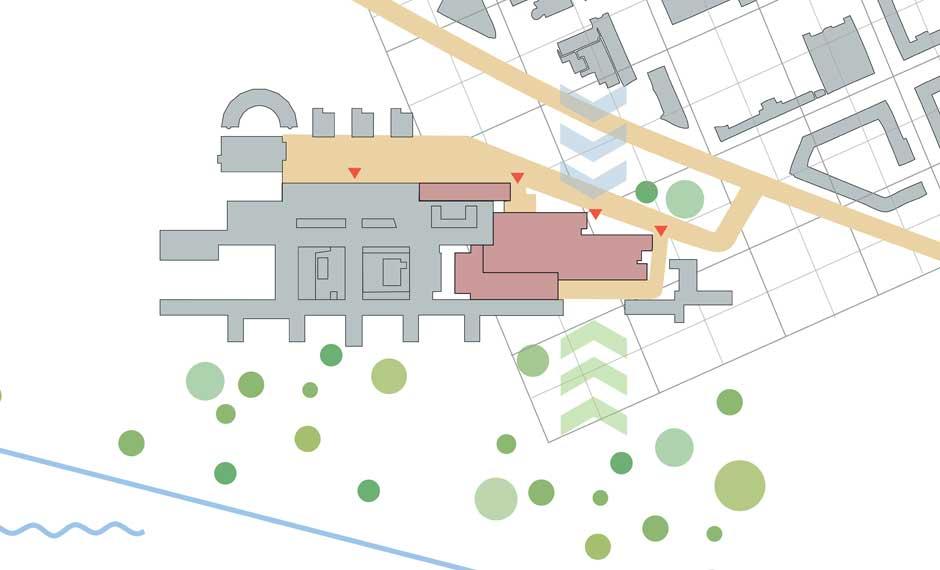 02_SÖS_stadsplanediagram_NEW.jpg