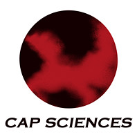 capsciences