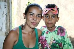Carnaval com baile de mscaras (vandevoern) Tags: brasil carnaval criana dana baile canto cultura maranho nordeste mscara aluno leal solus vandevoern fantasiasamba