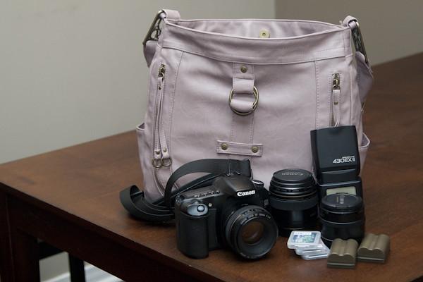2011-03-18 Camera Bag 005