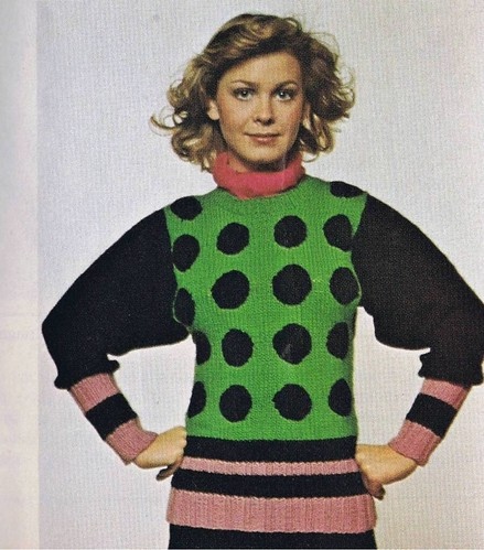 Womans World Knit and Crochet 1973 (14)