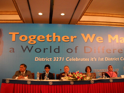 rotary-district-conference-2011-3271-053