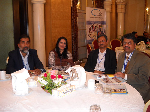 rotary-district-conference-2011-3271-017