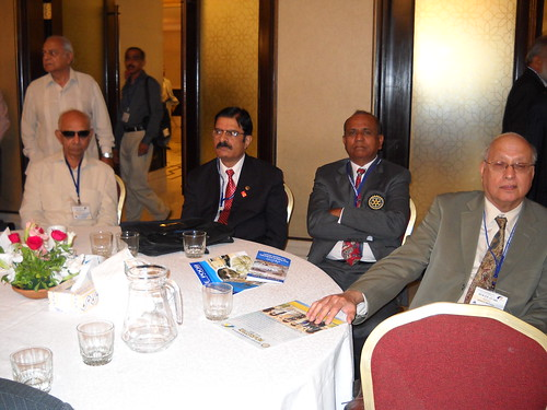 rotary-district-conference-2011-3271-023