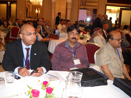 rotary-district-conference-2011-3271-010
