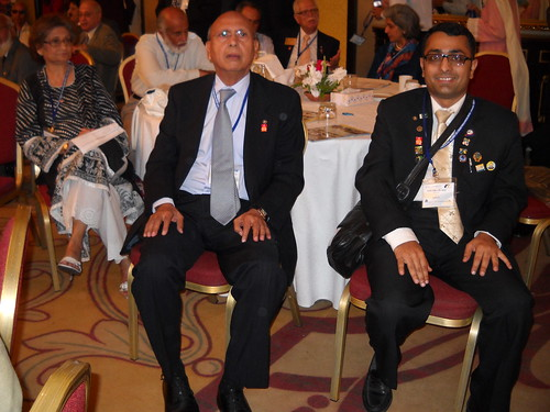 rotary-district-conference-2011-3271-007