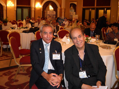 rotary-district-conference-2011-3271-009