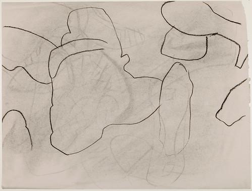 Drawing-1-07