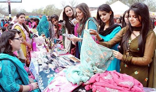 Le Sexe Punjabi Sex Addict / Jeux Sexuels - testosteroneseu