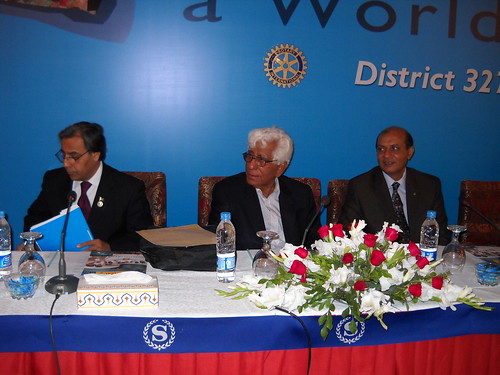 rotary-district-conference-2011-day-2-3271-098