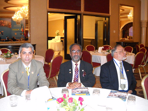 rotary-district-conference-2011-day-2-3271-005