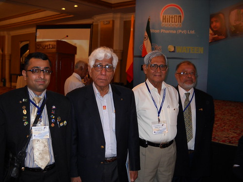 rotary-district-conference-2011-day-2-3271-139