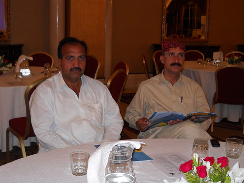 rotary-district-conference-2011-day-2-3271-043