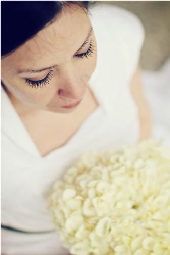 R&M Bridals 496