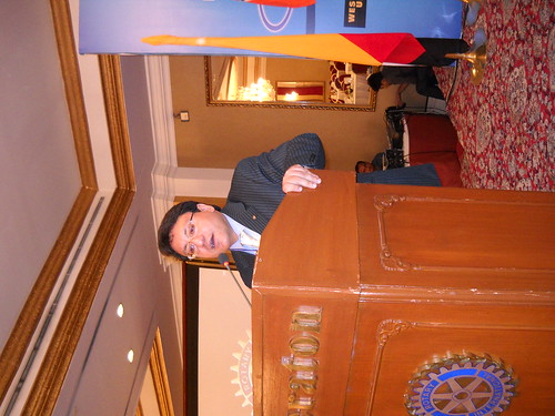 rotary-district-conference-2011-day-2-3271-133