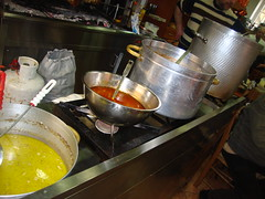 marmaritsakis soups