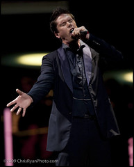 IL Divo my beautiful babe, my Daivd Miller (LovelySusan) Tags: man beautiful wonderful miller ildivo daivd