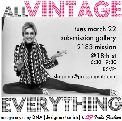 all-vintage-everything-dna-sf-indie-fashion