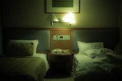 22 (JonathanPuntervold) Tags: canon hotel jonathan mark daily photoblog ii 5d okinawa 40mm 沖縄 voigtländer ホテル f20 ultron フォクトレンダー puntervold jonathanpuntervold ルネッサンスリゾートオキナワ