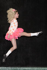 mag leaping (scoopsafav) Tags: portrait irish girl dance kid jump jumping child dancing dancer irishdancing irishdancer leighduenasphotography