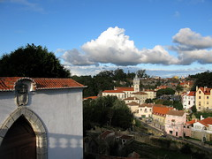 HELLO SINTRA (André Pipa) Tags: portugal bavaria lisbon sintra royal explore tuscany provence bohemia lordbyron realeza romantism 50faves occultism andrépipa photobyandrépipa
