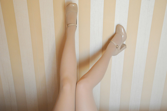 spring_shoes_3
