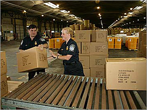 clearing and forwarding companies in kenya,Sourcing Logistics
