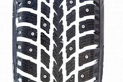 Aurora W403 tire
