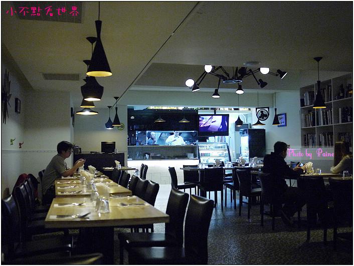 大肚皮義式餐廳 (18).JPG