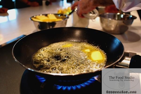 The Food Studio, Amarin Kiara-11