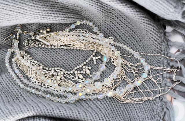 tom binns diy necklace