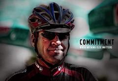 He's Fast! (Martin Magnemyr) Tags: portrait dark structure biker commitment advertise cykling draganizer cyklist hisingensck aarnseth janneaarnseth martinmagnemyr