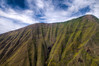 Maui mountains (Per Erik Sviland) Tags: blue hawaii nikon maui hawaiian erik helicopters per d300 pererik sviland sqbbe pereriksviland
