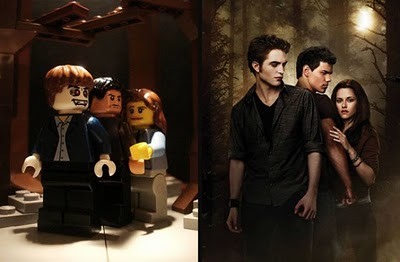 popular_movies_in_lego_01