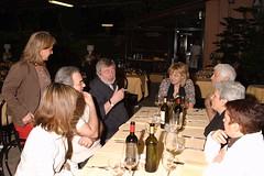 Guccini-Macchiavelli_088