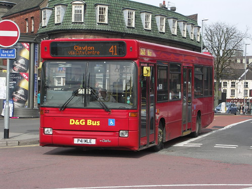 Which bus would you like to see next? 5583210740_545dd1a9aa