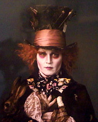 johnny_depp-as-the-mad_hatter