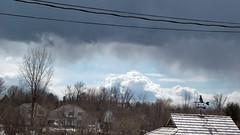 Bristol Vermont (bradb47) Tags: bristol vermont vt bristolvt bristolvermont 05443