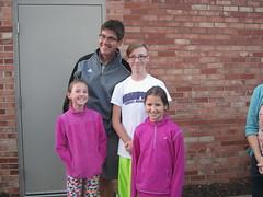 TM Open House & Family Picnic