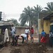 UNDP-DRC-Limete.floods-Kinshasa-UNDP-2016-Aude-Rossignol (7 sur 117)